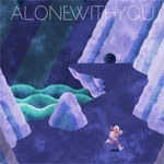 Análisis de Alone With You - PS4
