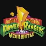 Análisis de Mighty Morphin Power Rangers: Mega Battle - PS4