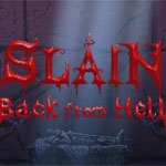 Análisis de Slain: Back From Hell - PC