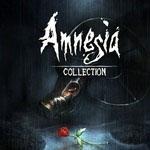 Amnesia Collection - XONE