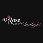 Análisis de A Rose in the Twilight - PC