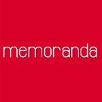 Análisis de Memoranda - PC
