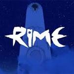 Análisis de Rime - PS4