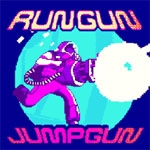 RunGunJumpGun (eShop)