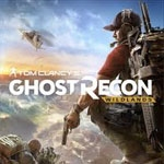 [Avance] Ghost Recon Wildlands - PC