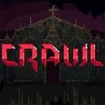 Crawl (PSN/XBLA/eShop) - SWITCH
