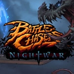 Battle Chasers: Nightwar (PSN/XBLA/eShop)