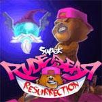 Análisis de Super Rude Bear Resurrection - PC