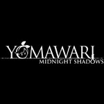 Análisis de Yomawari Midnight Shadows - PS4