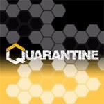 Avance de Quarantine - PC