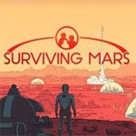 Análisis de Surviving Mars - PC