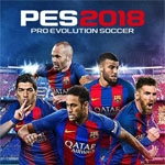 Análisis de Pro Evolution Soccer 2018 - PS4