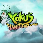Yoku's Island Express (PSN/XBLA/eShop)