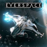 Everspace (PSN/XBLA/eShop) - SWITCH
