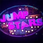 Jump Stars (PSN/XBLA) - CONSOLAS