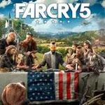 Análisis de Far Cry 5 - PS4