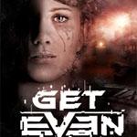 Análisis de Get Even - PC