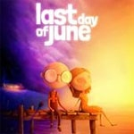 Análisis de Last Day of June - PS4