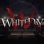 White Day: A Labyrinth Named School (PSN)
