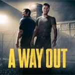 A Way Out (PSN/XBLA)