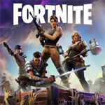 Análisis de Fortnite - PC