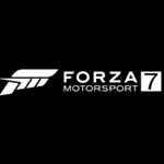 Análisis de Forza Motorsport 7 - XONE