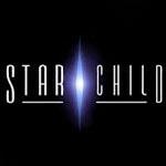 Star Child (PSN)