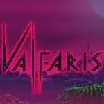 Valfaris (PSN/XBLA/eShop)