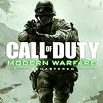Análisis de Call of Duty Modern Warfare Remastered - PS4