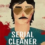 Análisis de Serial Cleaner - PS4