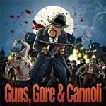 Guns, Gore & Cannoli 2 (PSN/XBLA/eShop) - SWITCH