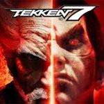 Análisis de Tekken 7 - PC