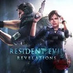 Análisis de Resident Evil: Revelations - Xbox 360