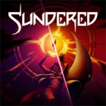 Sundered (PSN)