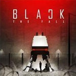 Black The Fall (PSN/XBLA)