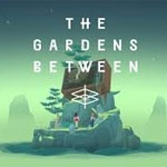 The Gardens Between (PSN)