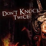 Don't Knock Twice (PSN/XBLA)