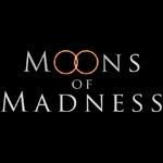 Moons of Madness (PSN/XBLA)