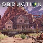 Obduction (PSN) - PS4