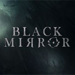Black Mirror (PSN/XBLA)