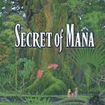 Secret of Mana (PSN)