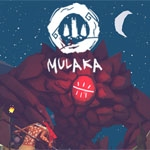 Análisis de Mulaka - PS4