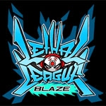 Lethal League Blaze (PSN/XBLA)
