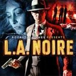 L.A. Noire - PS4, XONE Y SWITCH