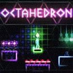 Octahedron (PSN/XBLA)