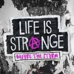 Life Is Strange Before The Storm Episode 2 (PSN/XBLA)