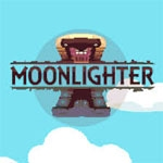 Análisis de Moonlighter - PS4
