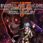 Análisis de Sword Art Online Fatal Bullet - PC