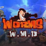 Análisis de Worms WMD - PC
