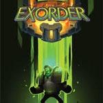 Exorder (eShop) - SWITCH